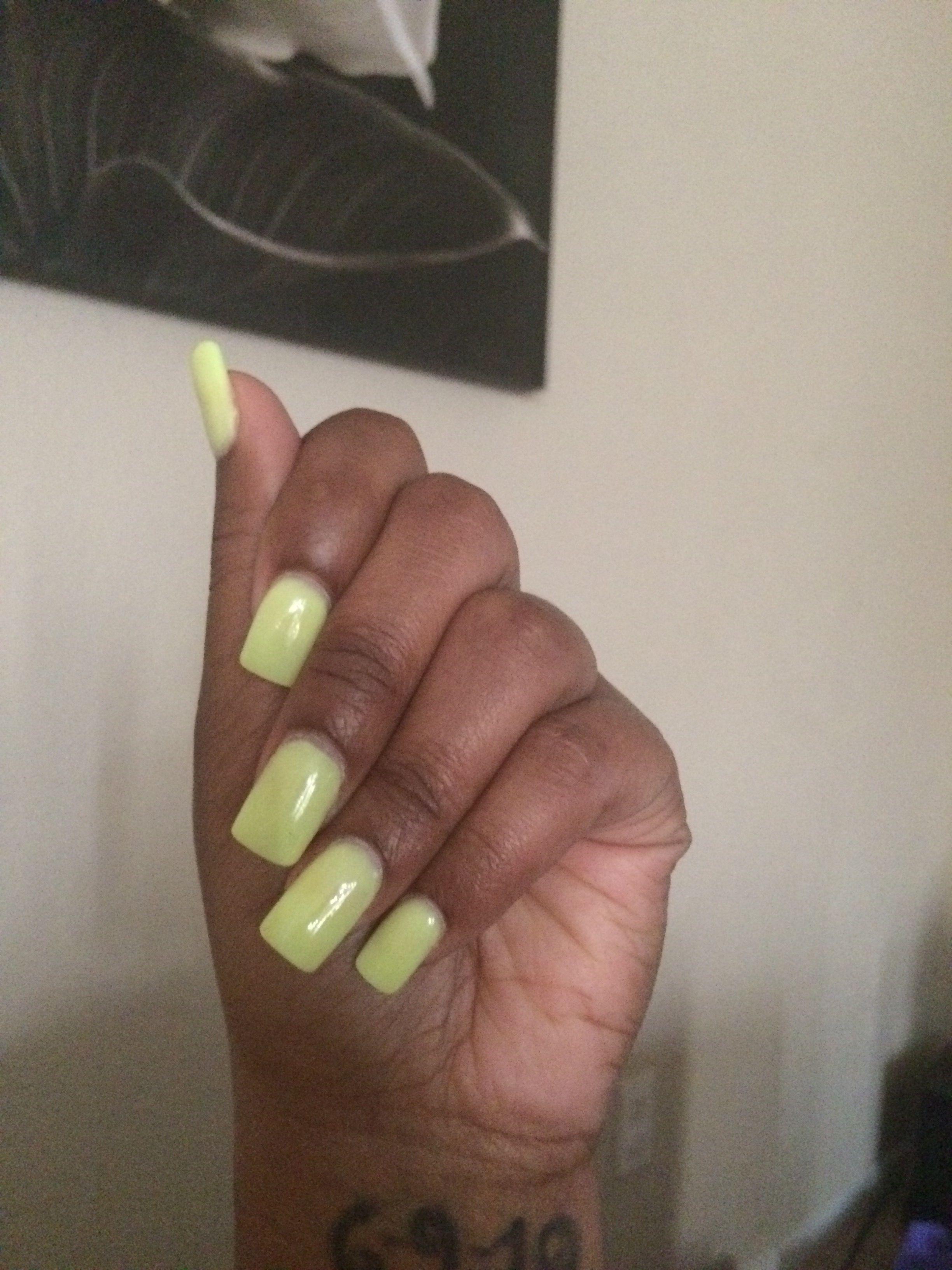 This weeks nails C20 nexgen powder | nails!!! | Pinterest | Hair ...