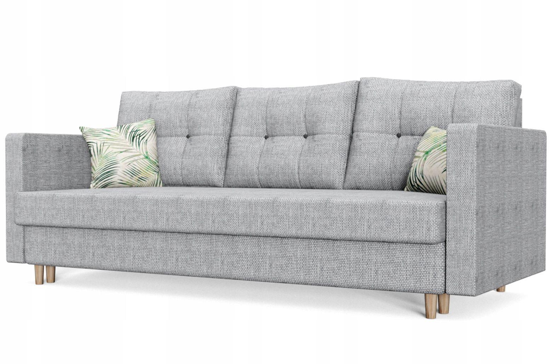 Kup Teraz Na Allegropl Za 85000 Zł Duża Kanapa Sofa