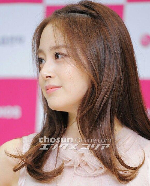 KIM TaeHee 김태희 de SNSD
