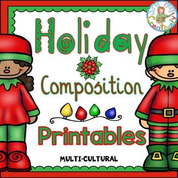 Holiday Music Class No Prep  Worksheet Printables