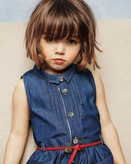 Pin By Kathryn Lewis Perrin On Toddler Style In 2019 Pinterest