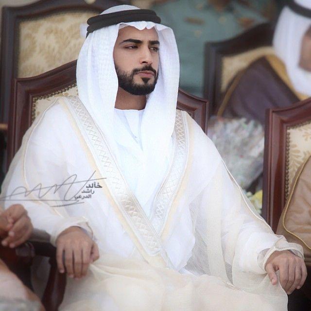 سمو الشيخ زايد بن سلطان بن خليفه آل نهيان حفظه الله ورعاه Khalidaldarae Webstagram Beard Styles For Boys Handsome Arab Men Beautiful Men Faces