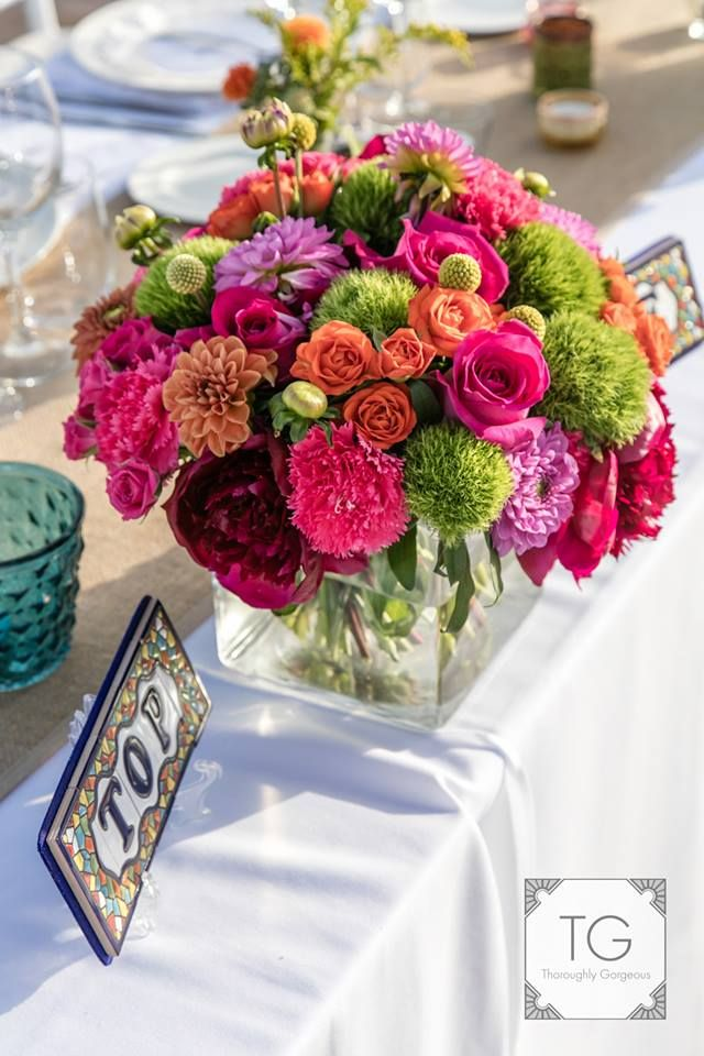 71 unique ideas for wedding centerpieces to make your wedding centerpieces for wedding receptions do it yourself wedding centerpieces inexpensive wedding centerpiece ideas solutioingenieria Image collections