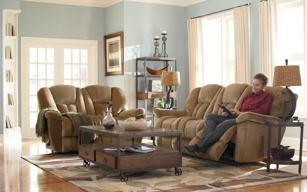 appealing lazy boy furniture  living room sets furniture