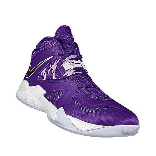 I designed this at NIKEiD. Shoe GalleryBasketball ShoesAthletic ShoesNike  ShoesSoldiersZoomFootwearBasketball ...