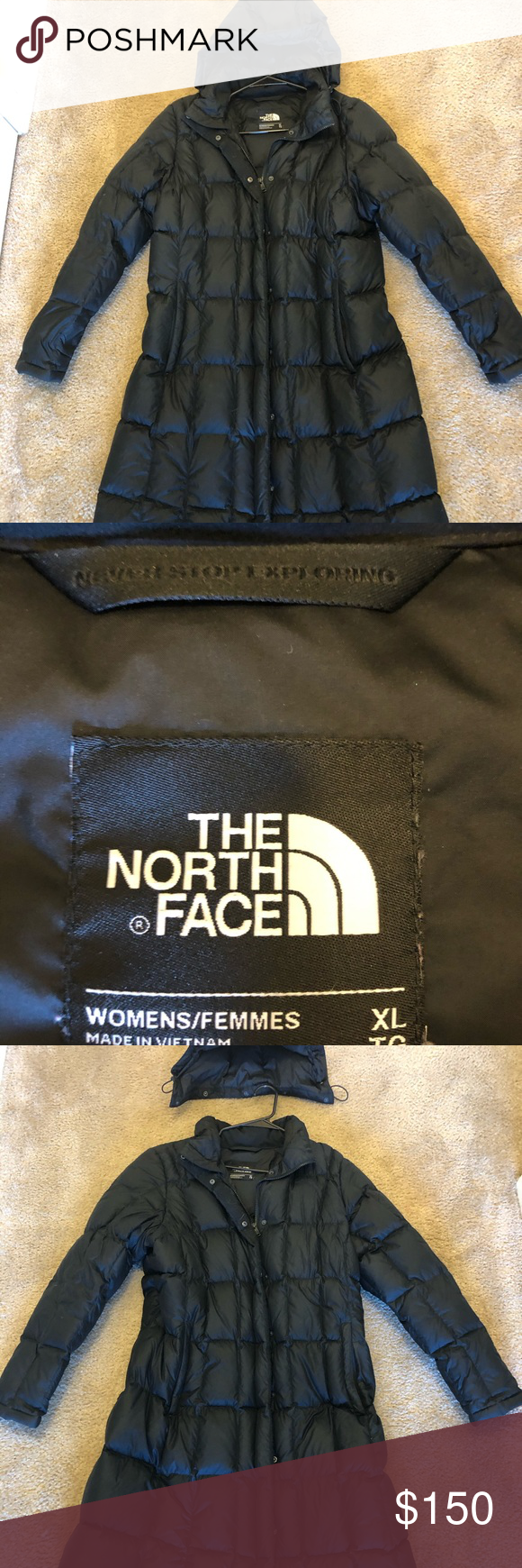 Women S Long North Face Puffer Jacket North Face Puffer Jacket The North Face Puffer Jacket Women [ 1740 x 580 Pixel ]