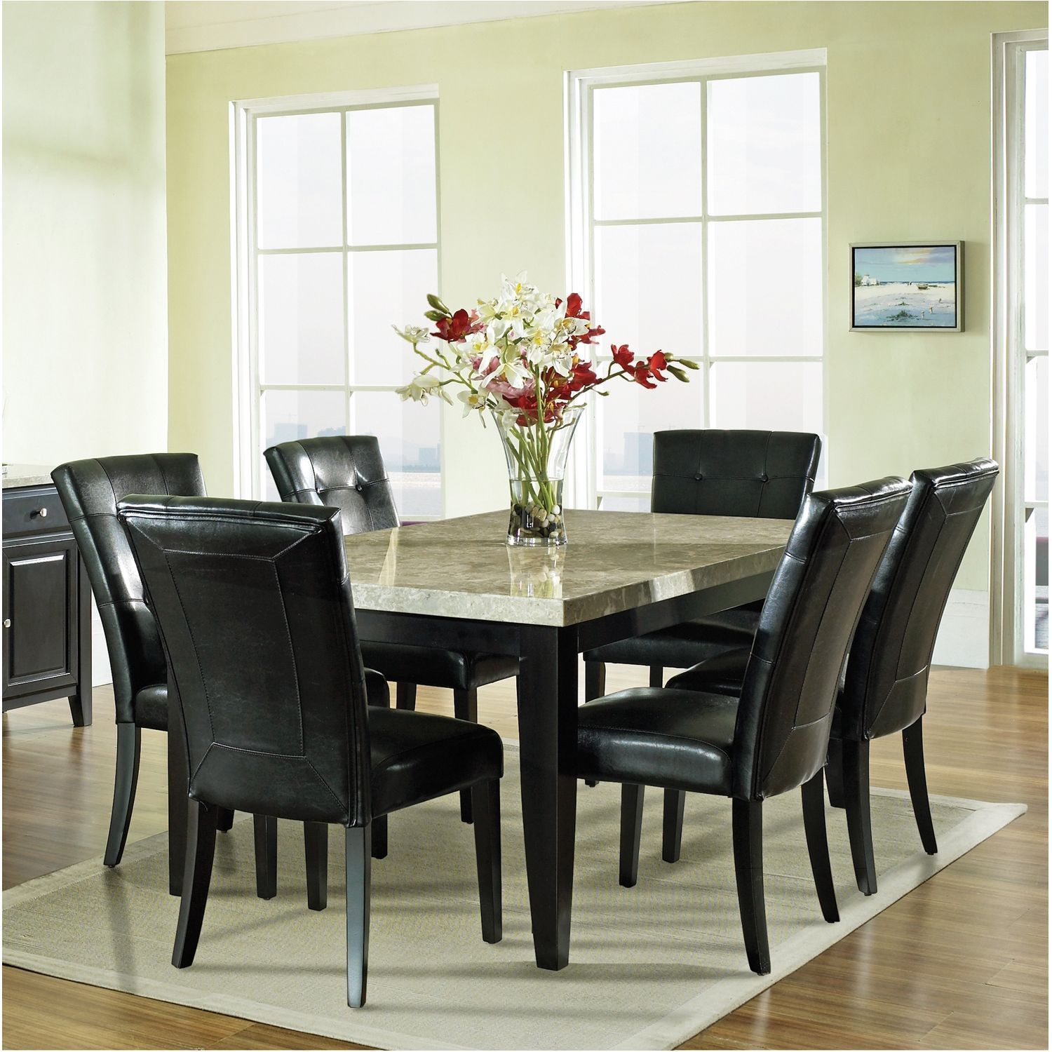 Dining Sets Nz