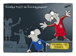 Schalke Bilder Lustig