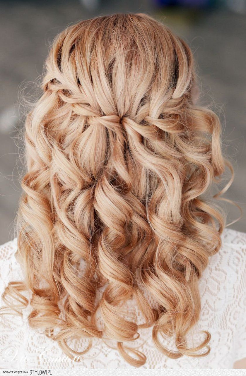 Hoco Hairstyles For Short Hair