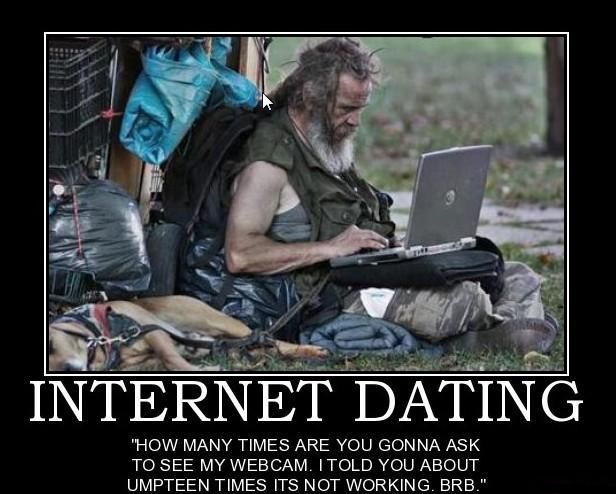 Becoming exclusive online dating
