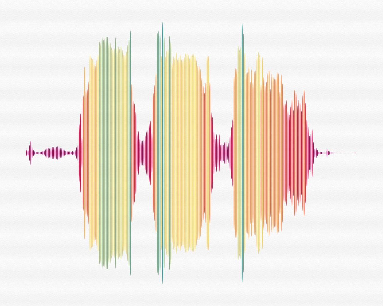 Frequently Asked Questions Soundwave art, Sound waves