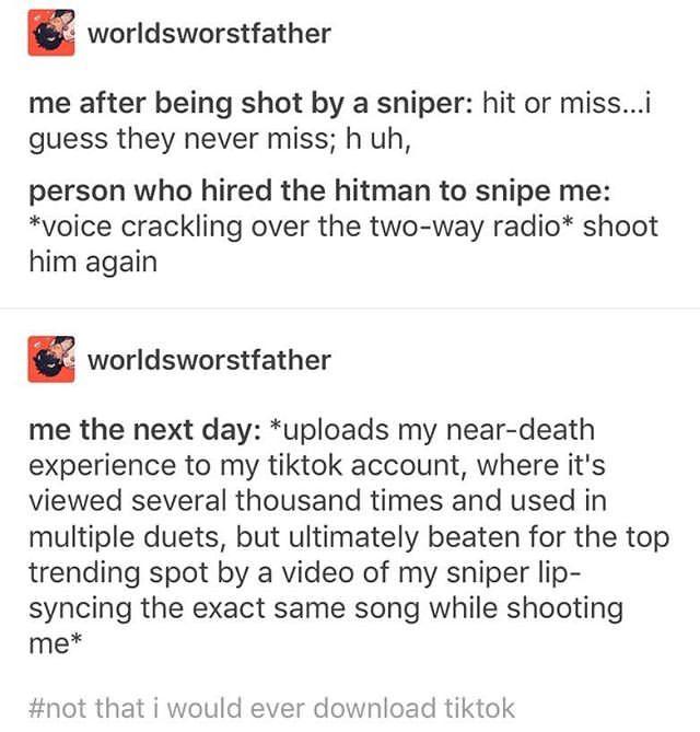 Pin By Phil On Random Memes Tumblr Funny Funny Memes Funny Tumblr Posts