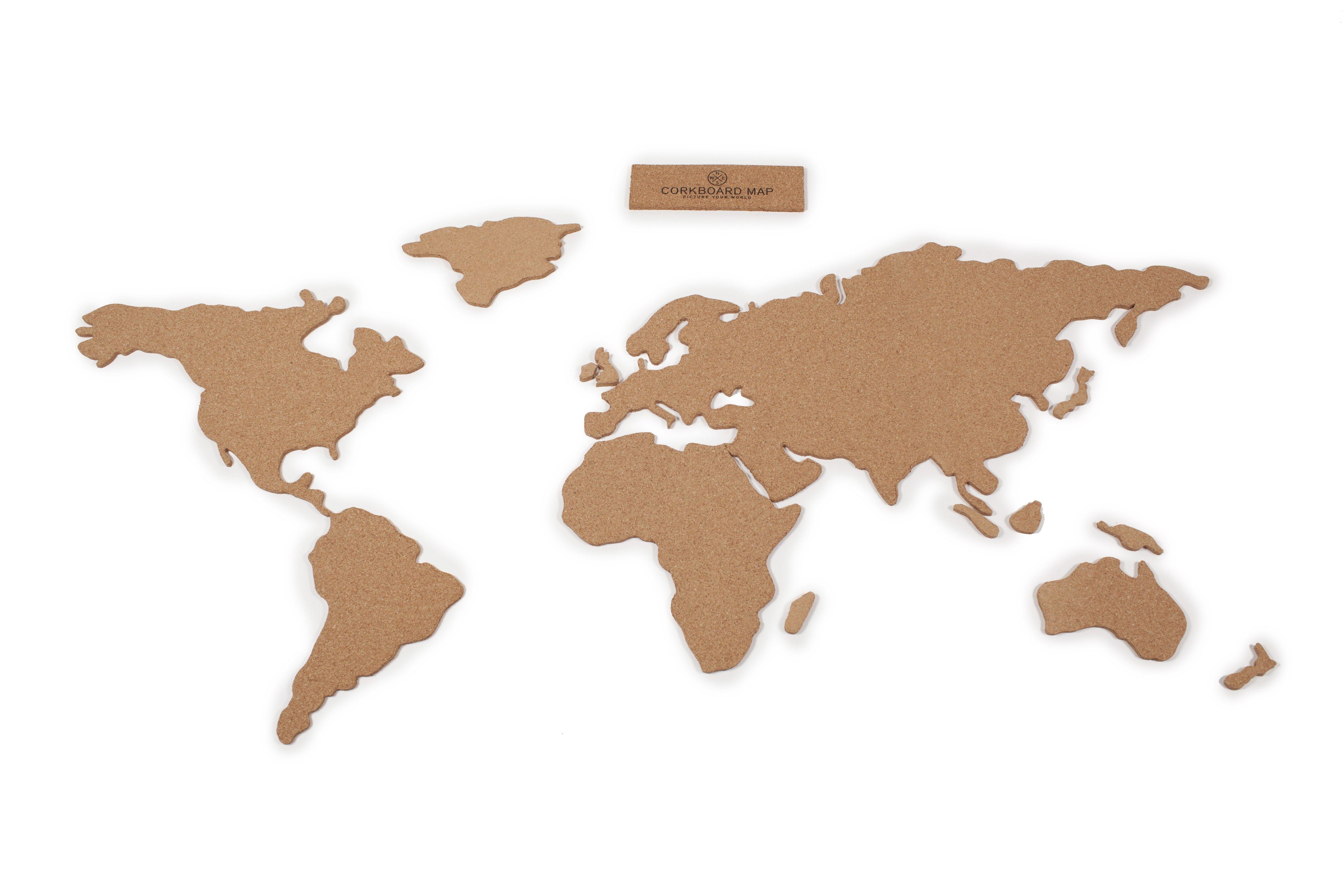 Carte Du Monde En Liege Carte Du Monde Carte Du Monde Liege Carte