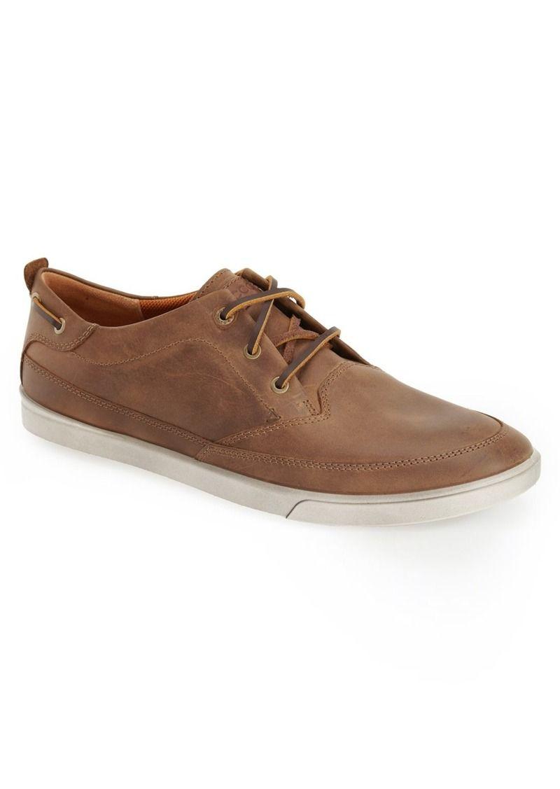 All Sales › ECCO › Shoes › ECCO 'Collin