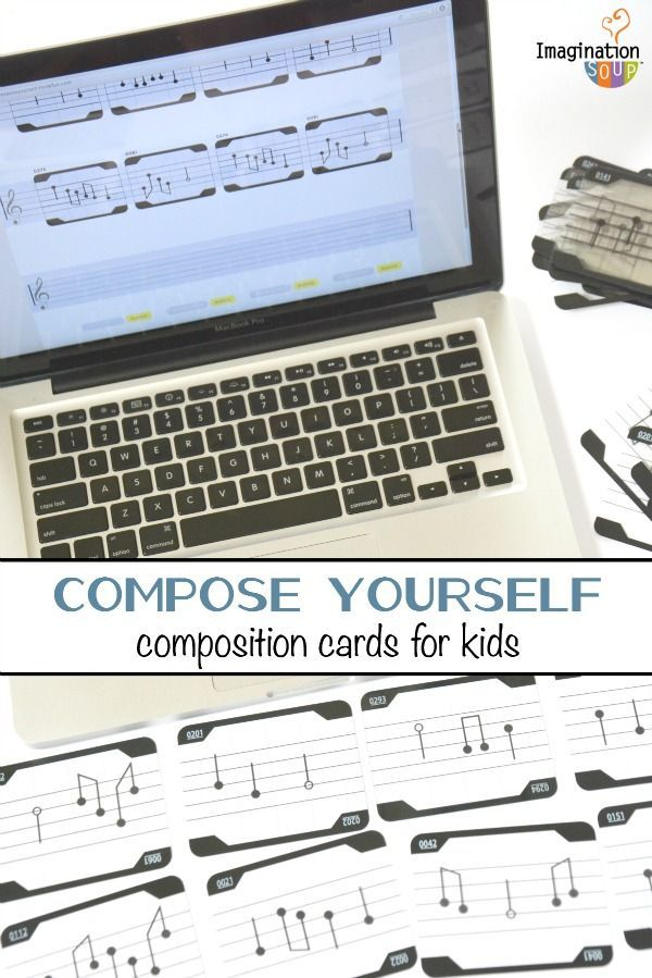 what's the best way to learn music composition? | …