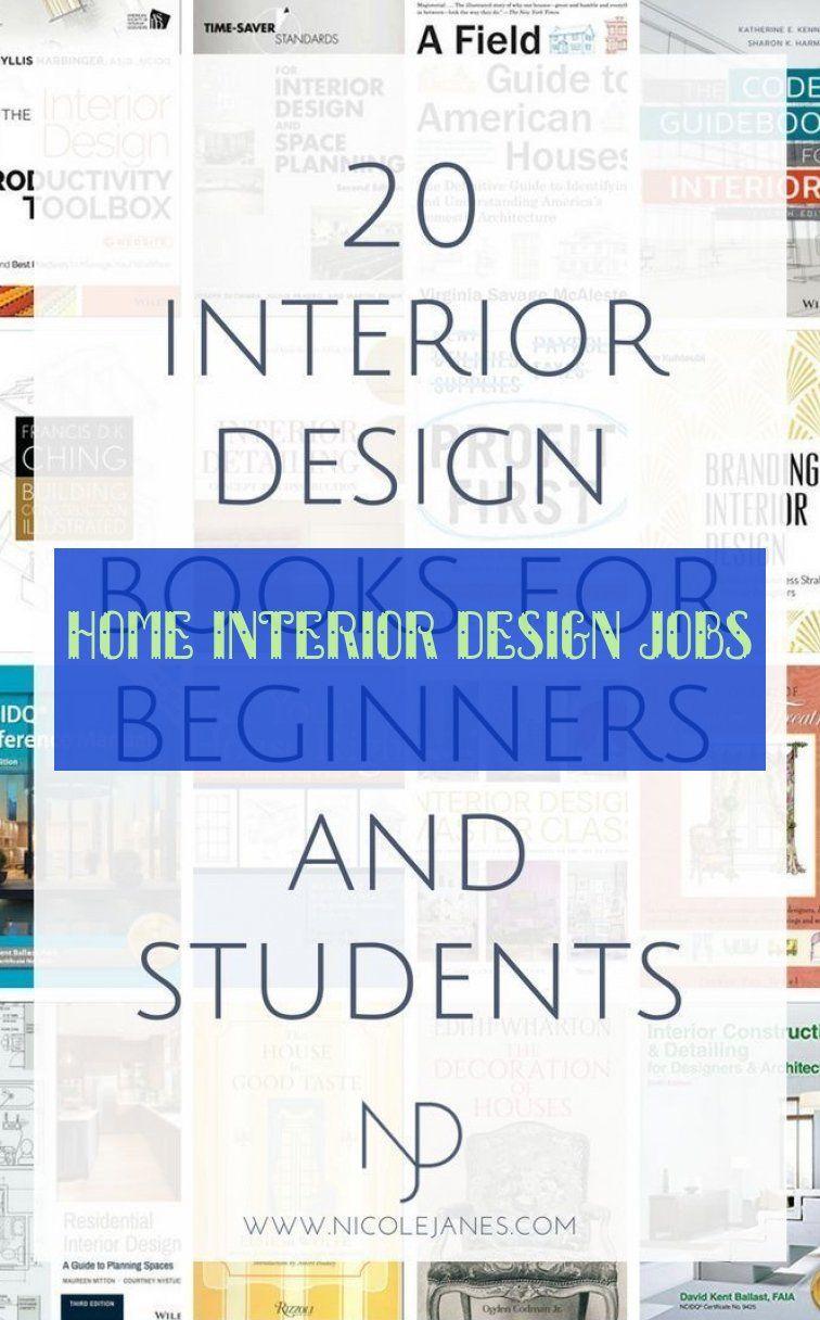 Home Interior Design Jobs Interior Design Jobs House Design