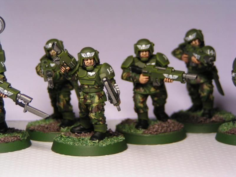 24 40k Astra Militarum Ideas Warhammer Imperial Guard Warhammer 40k Imperial Guard