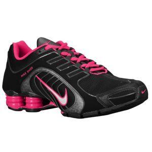 quality design 32be2 dbb95 Nike Shox Navina SI - Women s - Running - Shoes - Black Cherry ( 109.99)