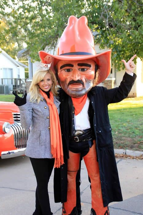 Miss OSU Scholarship Pageant http://www.payscale.com/research/US/School=Oklahoma_State_University_(OSU)_-_Main_Campus/Salary