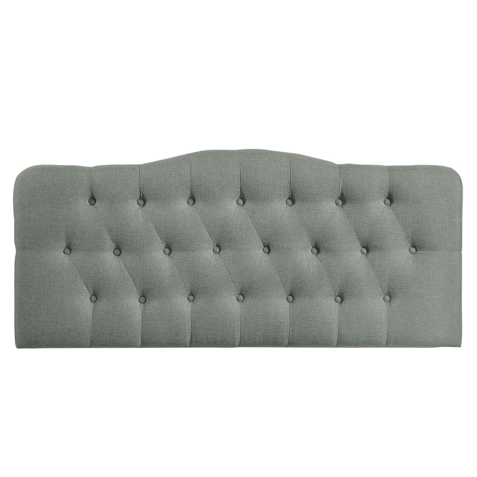 Pin by Hồng Yến on Cây Tufted upholstered