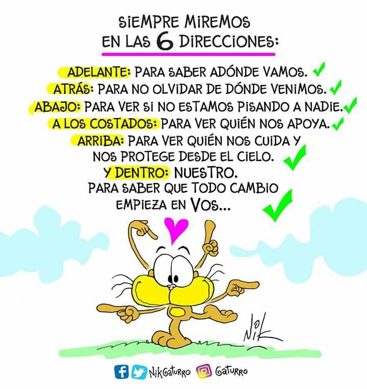 Pin By Ana Fernandez On Happy Thoughts Words Quotes Quotes En Espanol