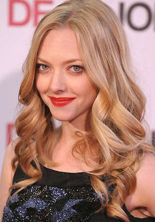 Swell 1000 Images About Formal Long Hairstyles On Pinterest Long Wavy Short Hairstyles Gunalazisus