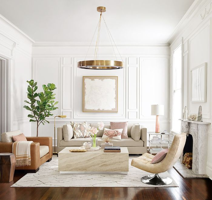 modern small living room design ideas. Small Spaces Can Be Tricky To Decorate  Especially When You Re On A Budget So We Asked Designers Share Their Tips Make Studio Look Expensive This Is How 5 Designers Make Their Home Look Like Mansion