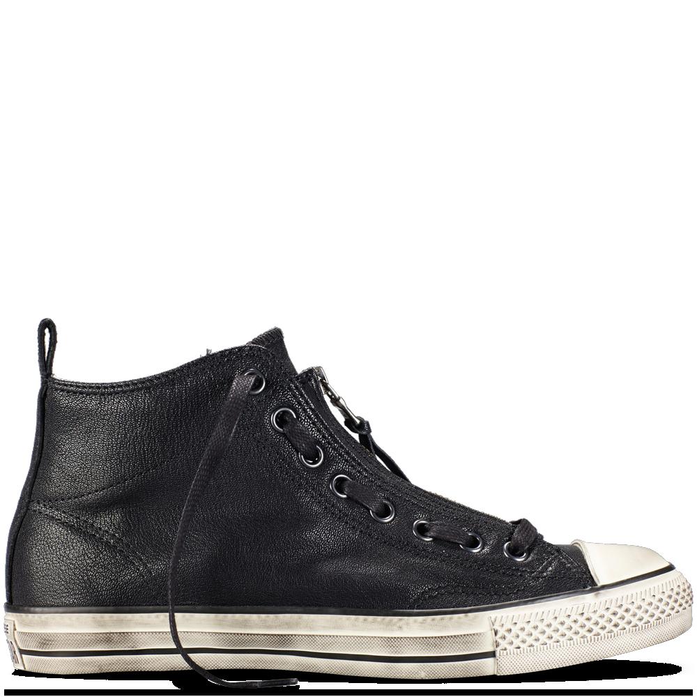 b767a55bbc2f6e Converse by John Varvatos Center Zip  converse  shoes