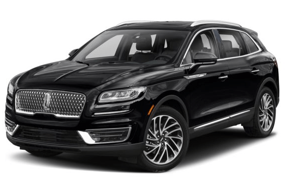 lincoln nautilus 2019 black label price specifications overview fairwheels lincoln suv nautilus lincoln pinterest