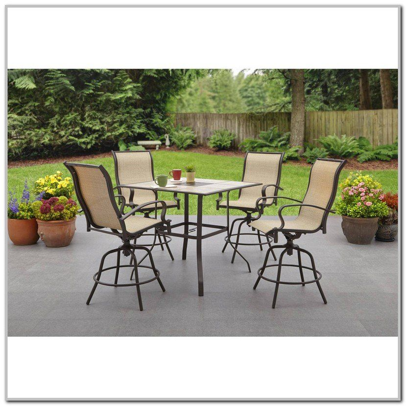 40484bba84829002a13eccbe65d68318 - Better Homes And Gardens Mercer Dining Chair Set Of 2