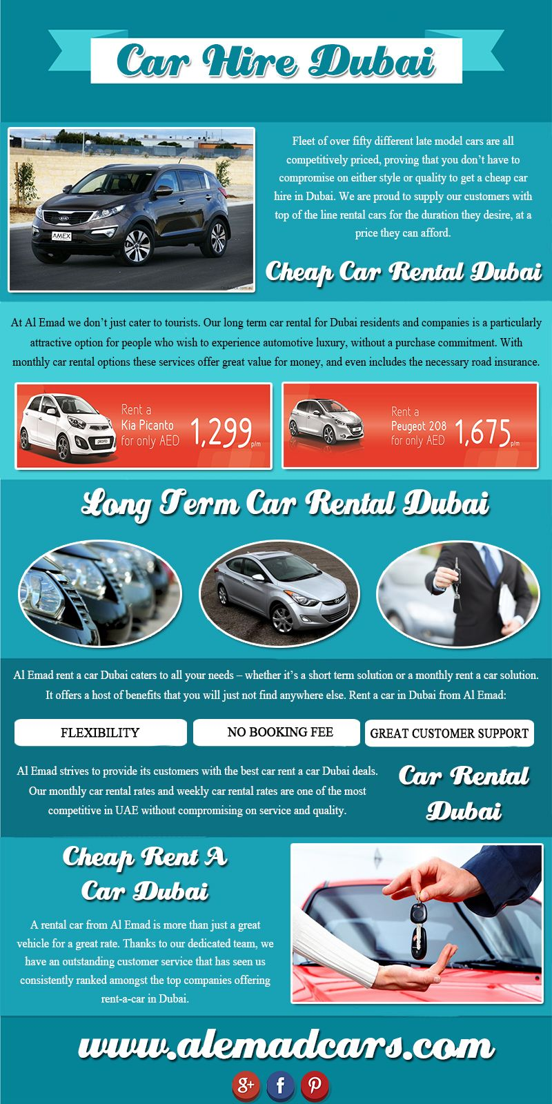 When The Topic Of Car Rental Is Raised Many People Think Of Large
