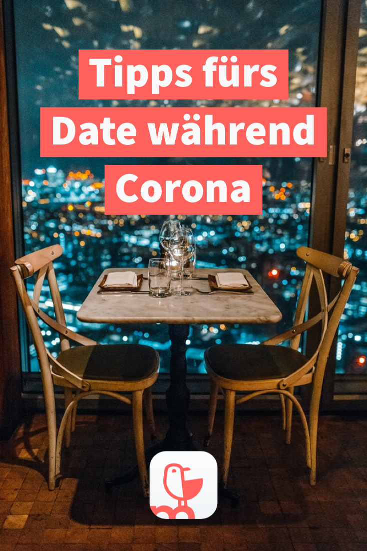 Dating harburg