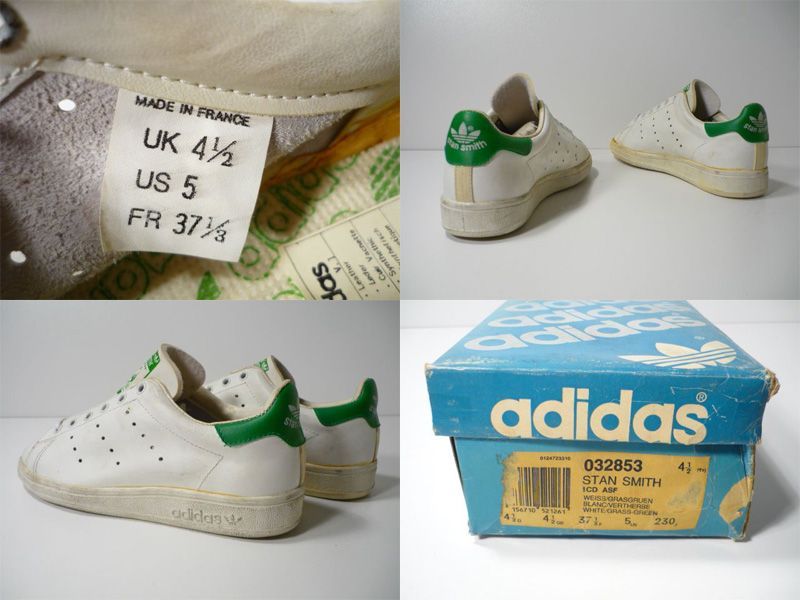 adidas stan smith green kids resale adidas outlet online