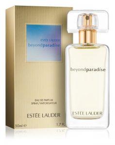 Pin en 20 Mejores Perfumes De Estée Lauder Para Mujeres