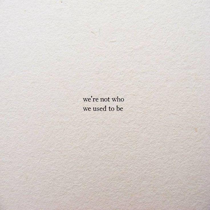 Die persönlichen Zitate #lovequotes #quotes #indie #hipster #grunge #aesthetic #word