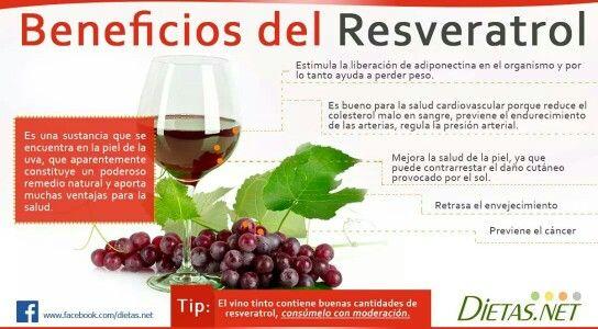 Beneficios Del Vino Beneficios Del Vino Salud Y Bienestar Tomando Vino
