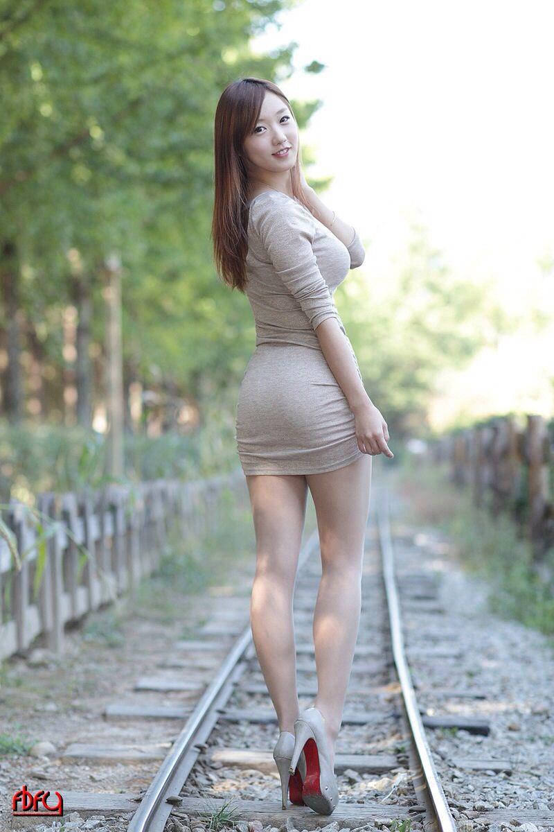 tonight Asian girl