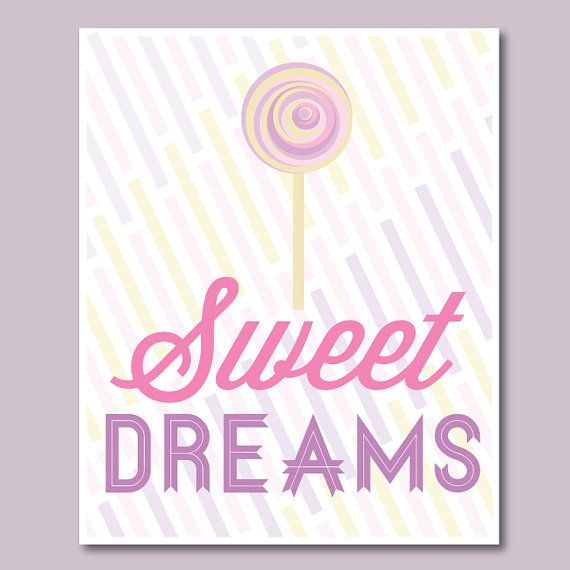 For Our Candy Room · Candy RoomLollipop ...