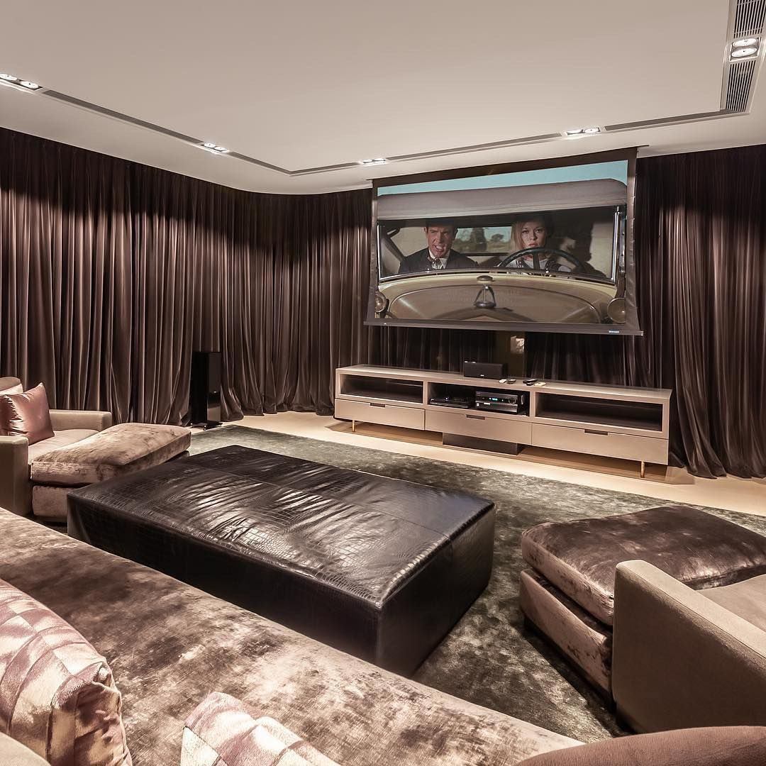 Unbelievable 10 Best Furniture To Resist Bed Bugs Home Decor Online Trending Decor Furniture Design