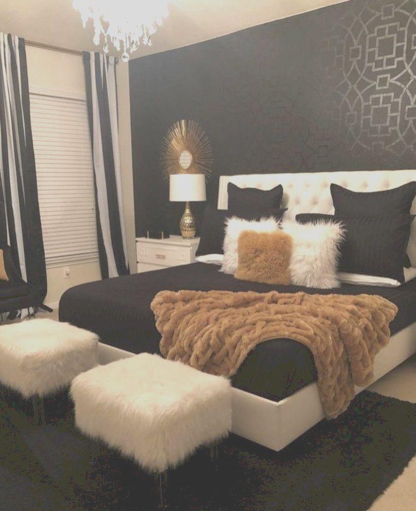 39 Extremely Cozy Master Bedroom Ideas In 2021 Elegant Bedroom Elegant Bedroom Design Apartment Decor