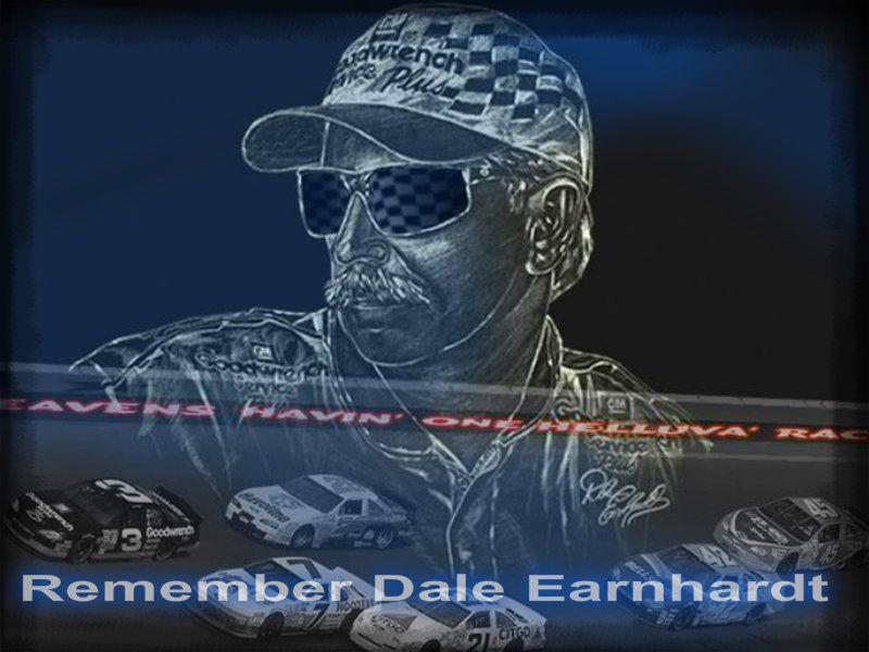 Dale earnhardt with images dale earnhardt dale nascar