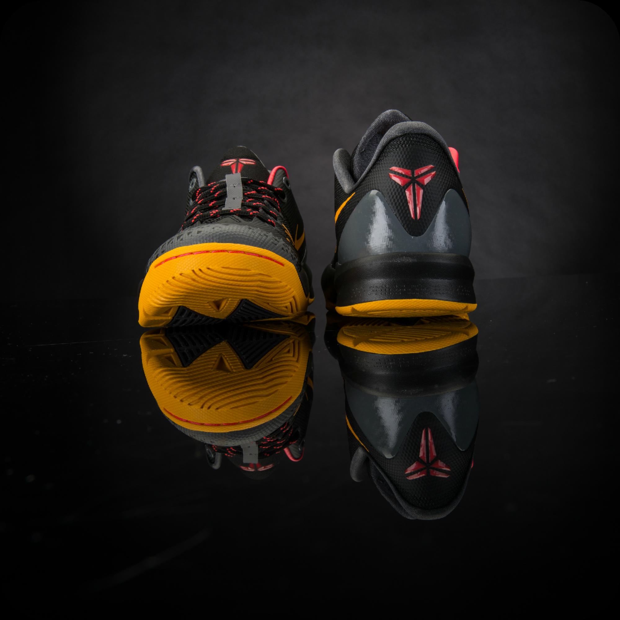 new styles bc302 3c53c 535807 103 CP3 Shoes 2013 White Black Game Royal Sport Red Jordan CP3.VI    ♡♡SHOE SNOB♡♡   Pinterest   Shoes, Jordans and Nike