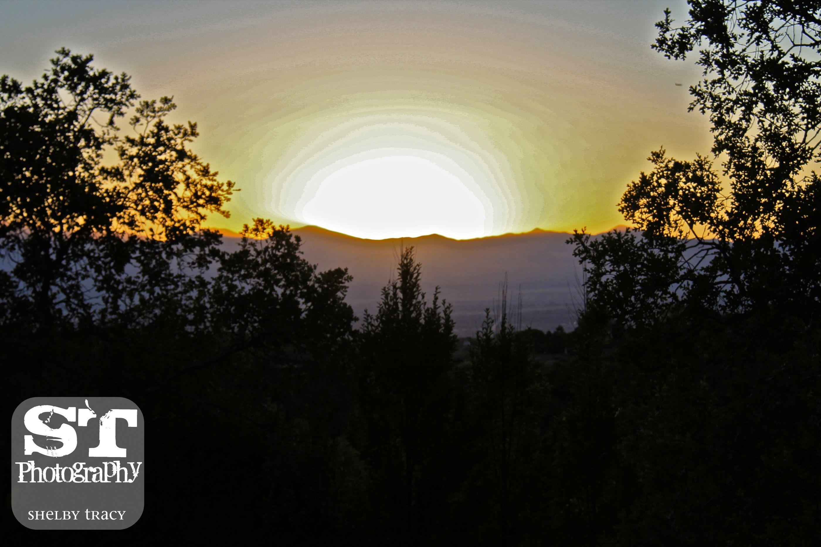 http://landonandshelbytracy.blogspot.com/p/photography.html