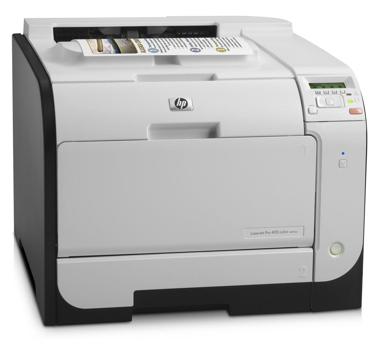 The Perfect Truce For Printer Problem Laser Printer Wireless Printer Cheapest Printer