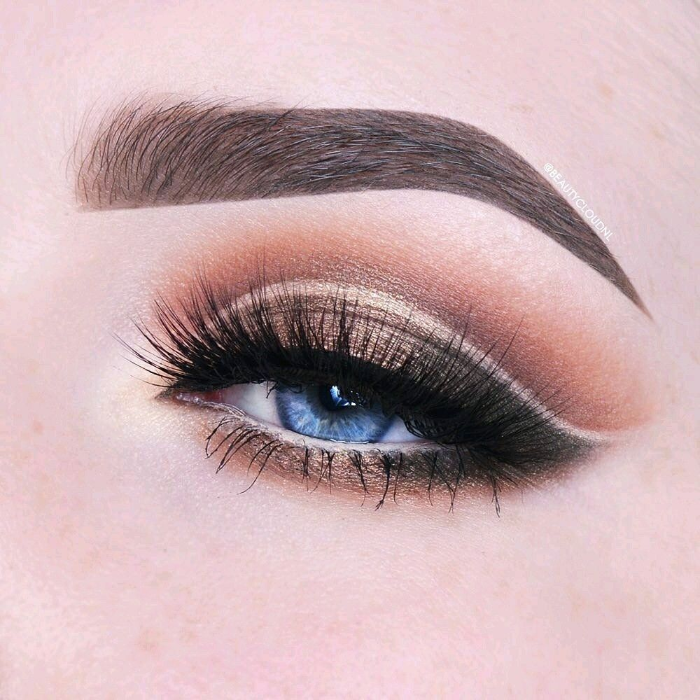 Pin By Hannah Schauss On Makeup Pinterest Makeup