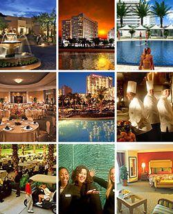 Marriott International Careers And Employment Opportunities Marriott International Hotel Jobs International Jobs