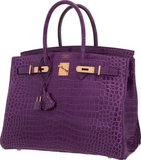 d0cead2ab831 Luxury Accessories Bags