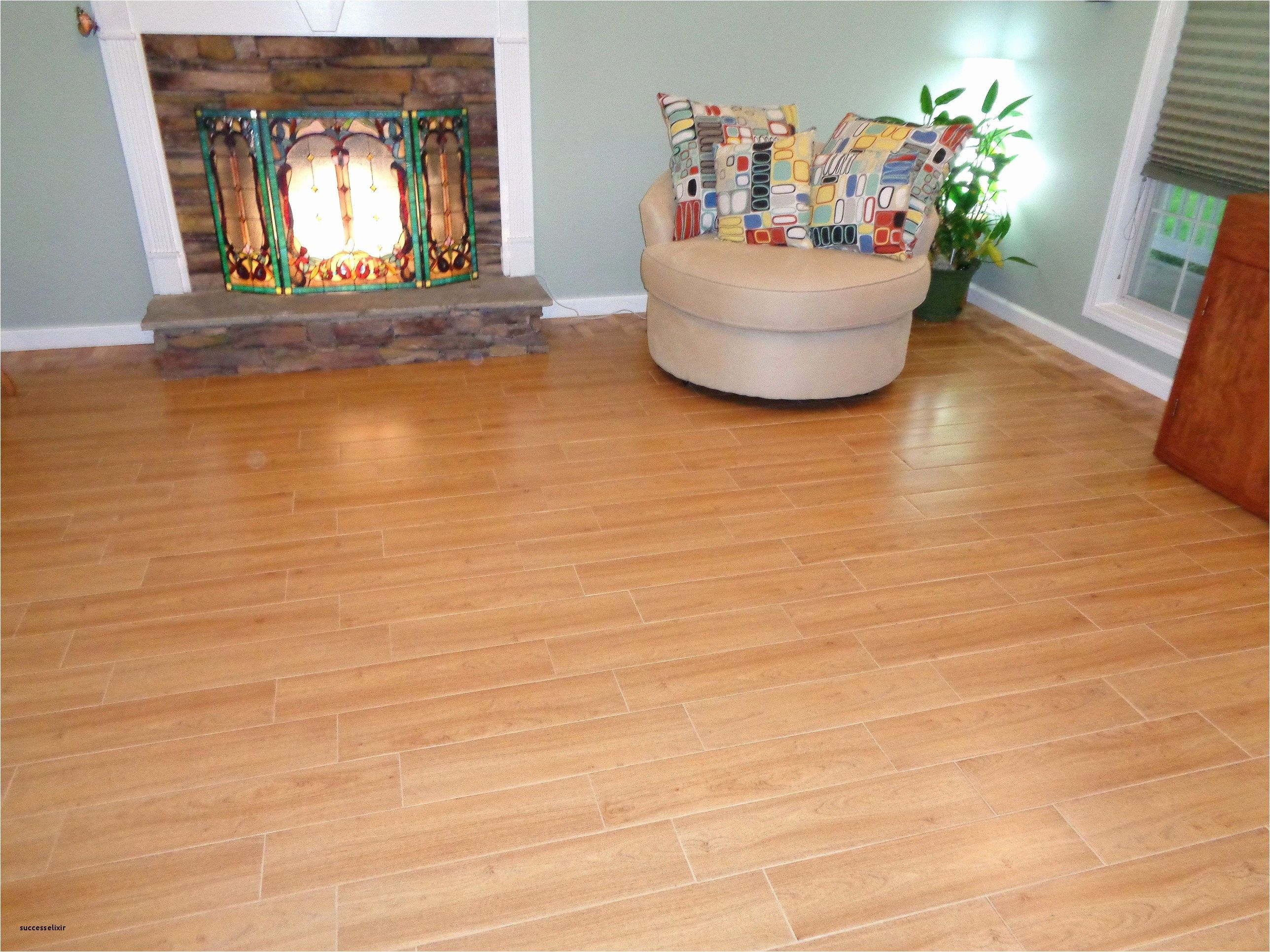 Bamboo Flooring Less Advantageous Than Vct Tile Flooring
