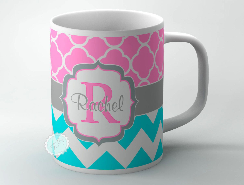 Personalized-Coffee-Mugs-Designs.jpg (15001140) | Mugs ...