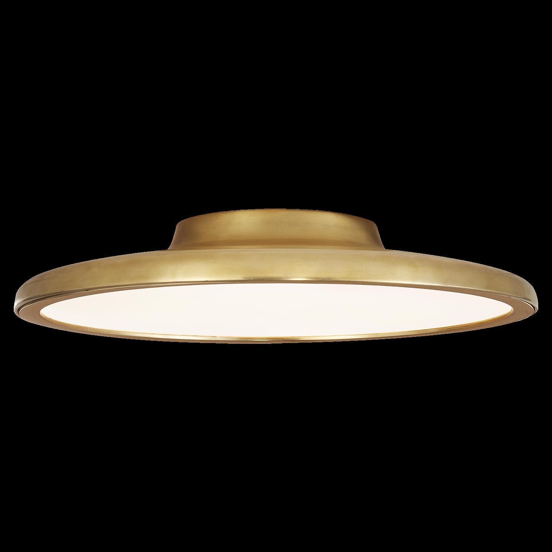 Dot 16 Flush Mount Lighting Ceiling Lights